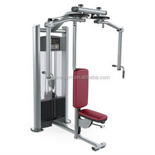 Hot Sales Seated Straight Arm Clip Chest /Professional Seated Straight Arm Clip Chest /Top Quality Straight Arm Clip Chest