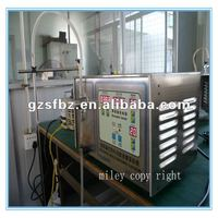 iwaki gear pump filler machines for liquid,oil(M)