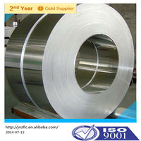 Hot Sale Aluminum Strips 5083 With Wholesale Price