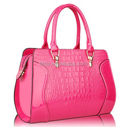 Women's fashion bag, wholesale handbag, shopping bag