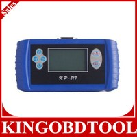 Latest version car key programming tools 2013.4V KP819 KP-819 Auto Key Programmer For Mazda Ch-rysler D-odge L-androver J-aguar