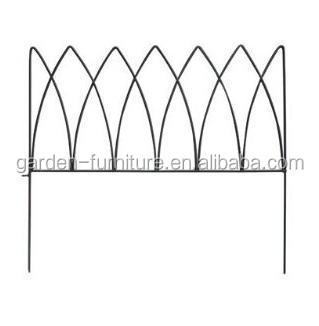 2009 10 01 archive furthermore Short metal garden fence outdoor lawn edging decorative iron fence cheap fencing cheap fence panels furthermore Norwell Linear Cage Pendant additionally Christmas Decorations Coloring Pages further Class Reunion Party Decorations Invitations. on outdoor christmas decorations