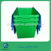 /product-gs/50l-plastic-transport-crate-for-moving-company-60287750421.html