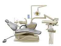 CE ISO approval dental products for dental clinic