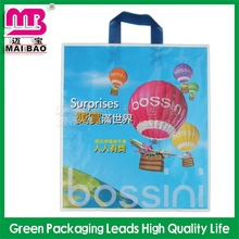 newest design shopping trendy bag