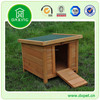 cheap Small Ferret House