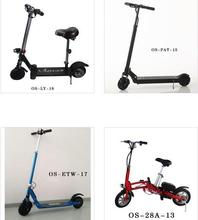 HOt sales Electric Scooter bike,China Cheap 350 W Mini Electric Motorcycles