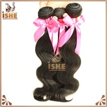 6A Cheap Unprocessed Virgin Brazilian Hair Wholesale 100% Natural Black Human Hair Brazilian Hair