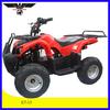 500w Sport quad bike Electric ATV cheap for sale (E7-13)