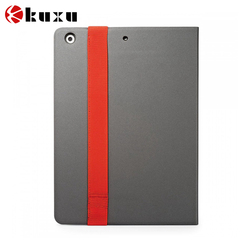for ipad mini 2 leather case / tablet pc case