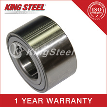 Top Quality Steering Parts for Toyota Front Wheel Bearing 90369-43008
