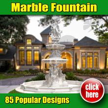 Brand new Indoor Water Fountains canada with high quality