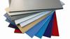 Aluminum Composite Panel Internal Cladding Weatherboard Industrial Cladding