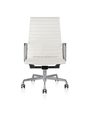 factory Supply Pure Aluminum office chair with Competitive Price