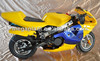 pocket bike 49cc mini moto easy pull start