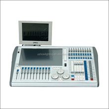 Tiger Touch Console DMX Controller