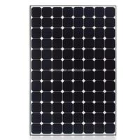 China Factory 90W Sunpower Solar Cell Fabirc Folding Solar Panel