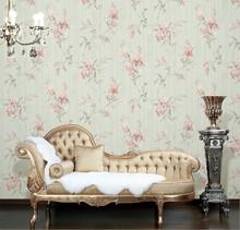 classical design vinyl flooring deep embossed waterproofing coating for flowers shop decoration