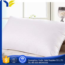 neck wholesale neck comforter soft down pillow set and quilting pillow