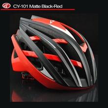China factory high quality riding sport helmets mountain bike helmet CY-101