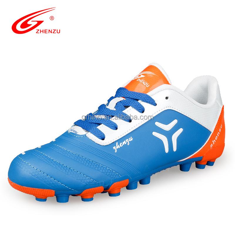 Soccer Shoes Cheap Nike