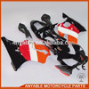 China supplier high quality for HONDA cbr600 01-03 motorcycle spare parts
