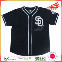 Wholesale 100% Polyester St. Louis Cardinals American Baseball Jersey