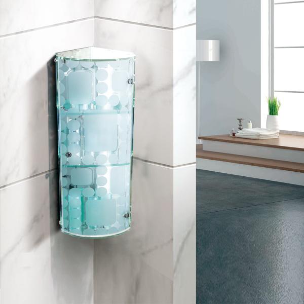20170306 130256 spiegel hoekkast badkamer. Black Bedroom Furniture Sets. Home Design Ideas