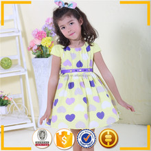 Girls dresses fashion Frock design for cutting / Dress designs for young girls