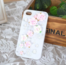 Want to Buy Stuff from China for iphone 5 Case