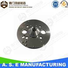 stainless steel good quality mechanical part custom parts motorcycle