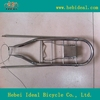 wholesale bike back luggage carrier from China