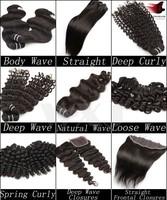 2015 Wholesale Price Alibaba Express Top Selling WXJ Longhair 100%Virgin Human Hair