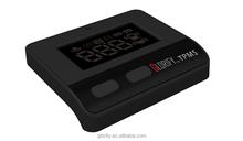 GLORIFY Wireless TPMS HUD