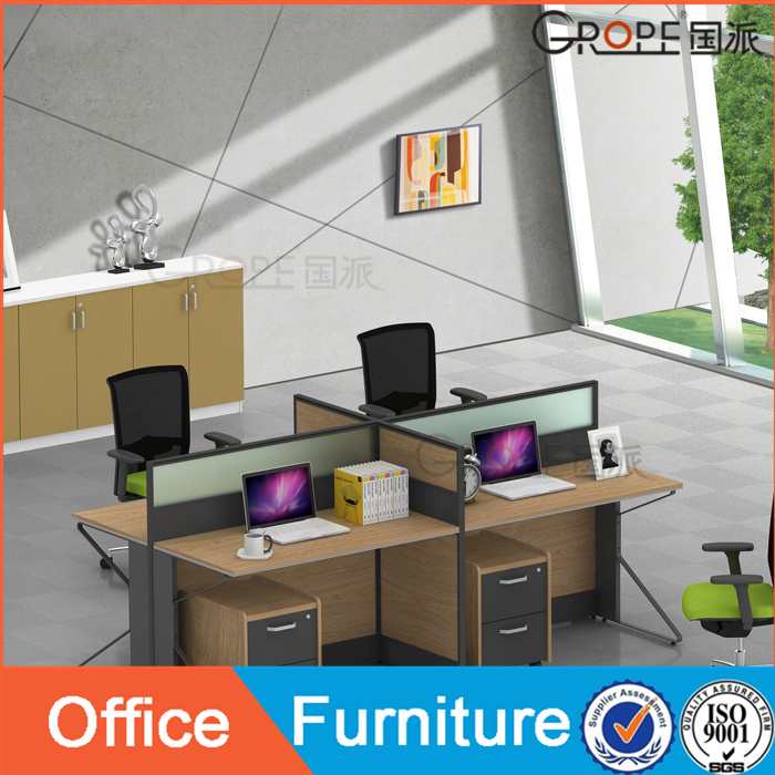 office partition furniture modular office workstation buy office