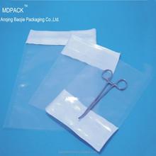 Bag Neck Hot Sealers/ Heat Sealing Sterilization Tyvek Headbag