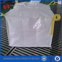 Fibc bag/ Hot Selling high quality jumbo bag ,high quality 1 ton jumbo bag supplier in uae,Zhongrun jumbo bag manufacturer