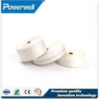High standard heat resistant insulation tape