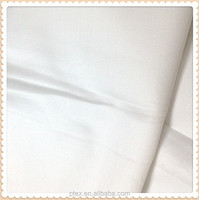 100%cotton combed for bedding fabric made in China 60*40 173*120 110''