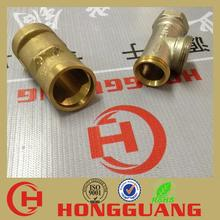 handbag hardware fittings (Factory direct sales)