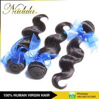 Free Shipping Fashion Sexy Girl Vagina Black Diamond Hair Extens