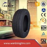 China factory wholesale cheap price new Car SUV Light truck/Van tyre