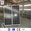 24v 280watts solar panel price