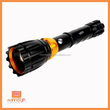 Wholesale high power led torch light manufacturers