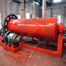 copper ore grinding mills with 50 years' experience