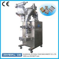 2015 hot sale automatic powder packing machine