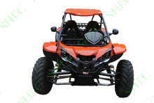 ATV four trax 700cc clutch four trax parts