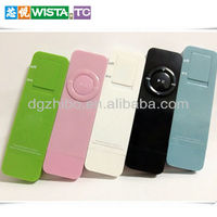 Mp3 players with long battery life,mp3 music player,downloadable music