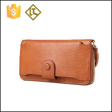 New design handbag genuine leather,handbag purse,handbag leather brand