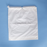 CAVO VERDE FLAG 420D Polyester Drawstring bag